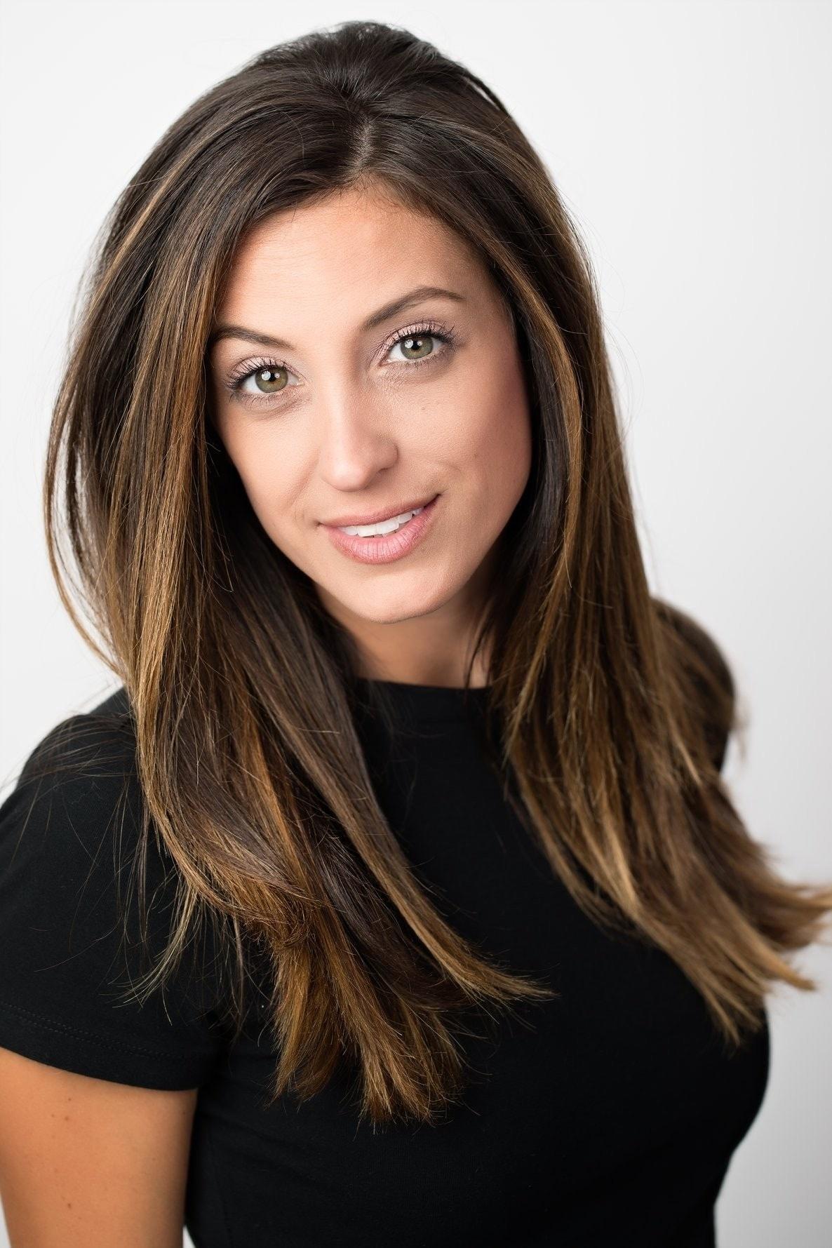 Jeanette Pacifico